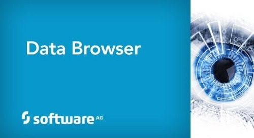 Data Browser
