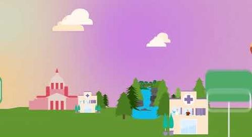 Providence-Swedish Health Alliance   New Member Video