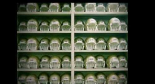 Helmet Jersey Athletic Gear Storage Racks Ph 1-800-803-1083