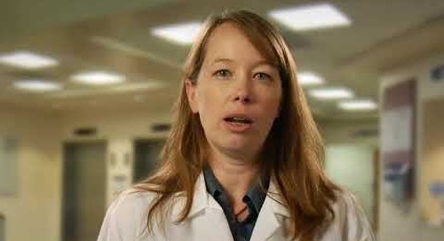 Family Medicine featuring Athena Anderson, MD