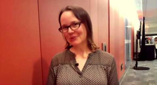 Raina Telgemeier-About the Book
