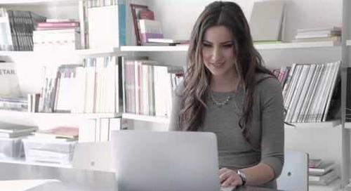 Esri Canada Instructor-Led Online Classroom Training