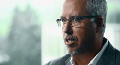 Accelerate Product Introductions with Microsoft Dynamics AX
