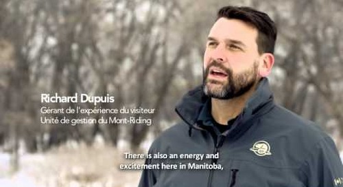 Be Proud Manitoba