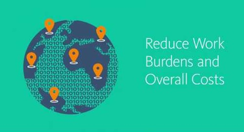 Legal, Risk & Compliance Solutions from Conduent