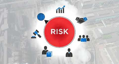 Mitigate Risk in Your Supply Chain and Purchasing Contracts with Icertis Contract Intelligence