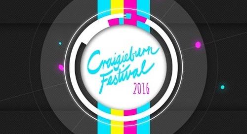 Craigieburn Festival 2016