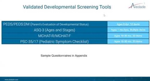 Addressing Challenges in Pediatric VBC
