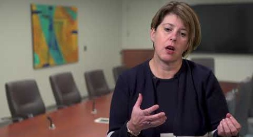 Real-World Data's Impact on Clinical Research