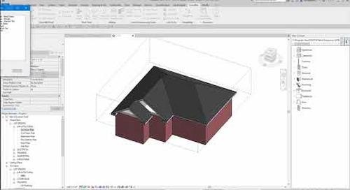 10-1-18 VisionREZ 2019  Change Roof Type Tool
