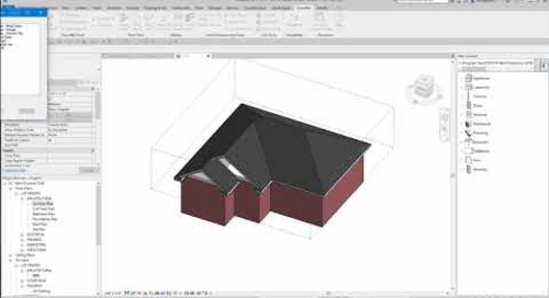 10-1-18 VisionREZ 2019  Change Roof Type Tool
