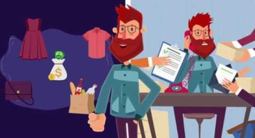 What is Managed WooCommerce Hosting?