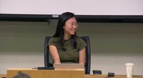 Lecture 8 – NLI 1 | Stanford CS224U: Natural Language Understanding | Spring 2019