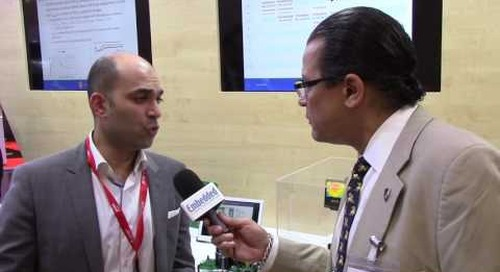PCIM: ON Semiconductor showcases Silicon Carbide technology