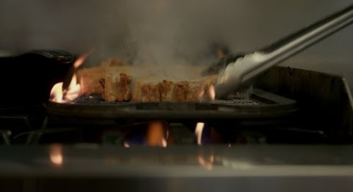 KURIOS About Food - Episode 6 [Webserie]