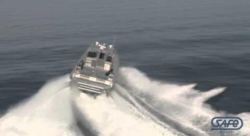 65 Full Cabin Inboard