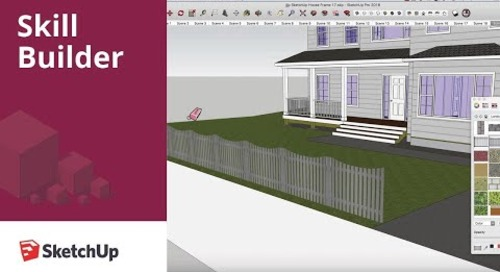 [Skill Builder] Transparent Imagery