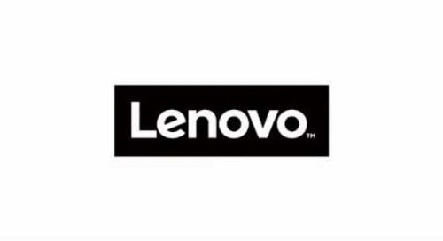 Lenovo XClarity Integrator for VMware vCenter Power Supply Redundancy