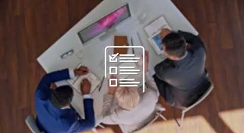 Microsoft Dynamics 365— Redefining Productivity for Your Business