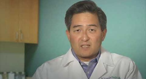 Structural Heart Disease featuring Thomas Kim, MD