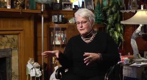 Maureen Andersen: A Standing Ovation For An Industry Trailblazer