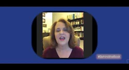 Behind The Book - Nancy Krulik