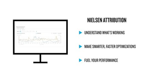 Nielsen Marketing Attribution