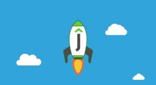 Jeto Tutorials - Quick Introduction