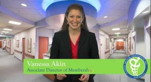 FMA TV: Episode #9 - 2011 Scope of Practice Legislation