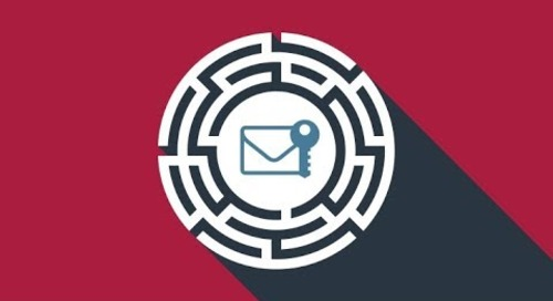 Keys to Email Delivery for App Developers & Product Managers