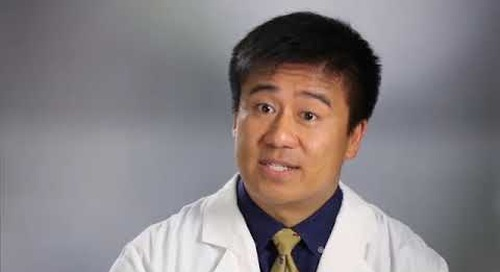 Family Medicine featuring John Cheng, MD