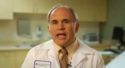 Family Medicine featuring G. Scott Smith, MD