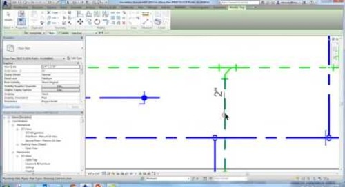 Everything I Wish I Knew about Piping in Revit