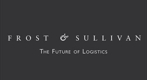 Future of Logistics