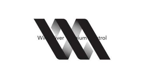 Titanium Control: Cloud Infrastructure for Industrial Control