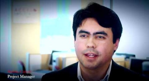 ACCES Employment - Job Search Workshop Program Video