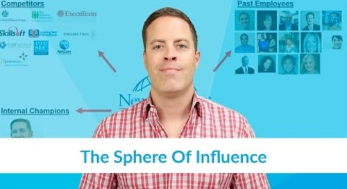 How The Sphere Of Influence Can Create Leads Faster