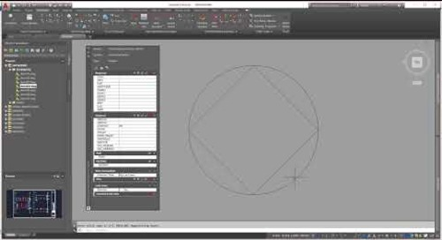 Lesson 9 - Creating Custom Symbols | AutoCAD Electrical