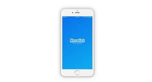 See how Onfido is integrated with Revolut in the US and find out how we improve customer onboarding