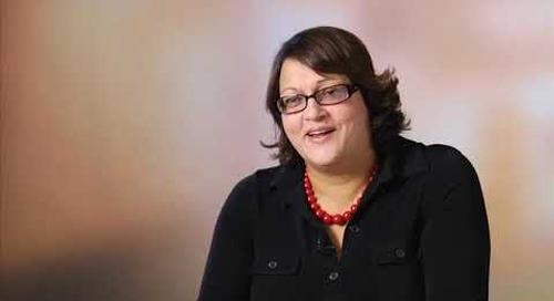 Pediatrics Featuring Sandra Mathur, MD