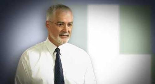 David Gray, MD at Covenant Children's Hospital