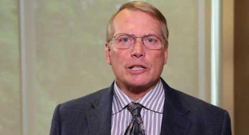 Russell N. Oakley, MD