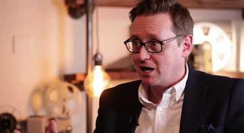 The Directors' Cut - Richard Holmes (GDPR)