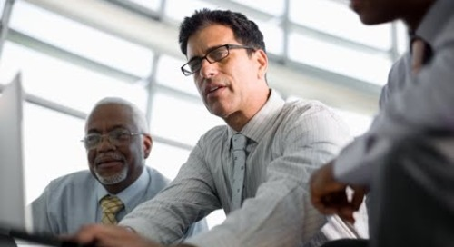 3 Benefits of the Flipped Classroom in Corporate Training