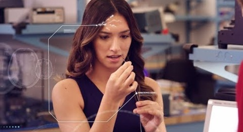 Tech Knowledge Episode 2 - Neuromodulation