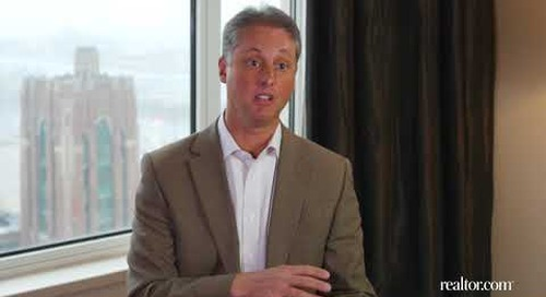 Greg Drake: How sellers check your references before listing appointments