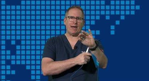 Pierre Shea Medtronic presentation