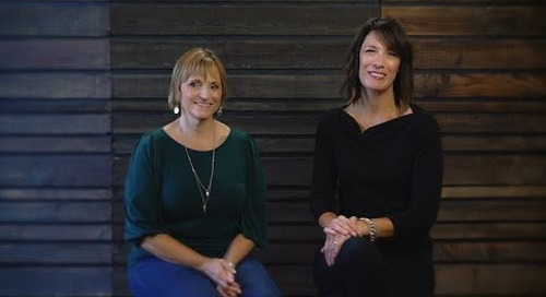 AppFolio Customer Stories - Tanya Morgan and Wendy Griggs