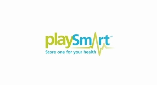 Special Appeal - Play Smart