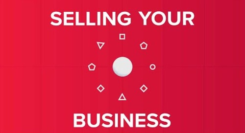 Selling your business: what you need to know | BDO Canada